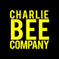 Charlie Bee Company